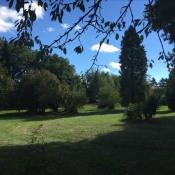 Terrain 1000 m² Nonancourt (27320)