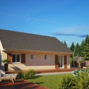 Maison avec terrain Cormicy 84 m²