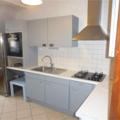 Colmar, Apartment 3 rooms, 59 m2