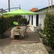 vente Maison / Villa 3 pièces Dinard