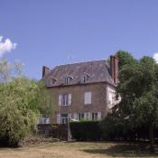 vente Maison / Villa 1 pièce Marsac