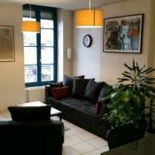 Lyon 7ème, Appartement 2 pièces, 45 m2