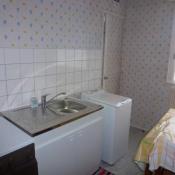 Colmar, Apartment 3 rooms, 45 m2