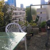 Courbevoie, Appartement 2 pièces, 41 m2