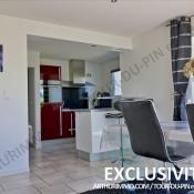 Vente maison / villa Chabons 229000€ - Photo 3