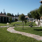 Maraussan, Villa 8 pièces, 152 m2