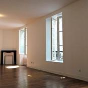 location Maison / Villa 5 pièces Orleans