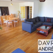 Vente appartement Andresy
