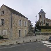 Maison 5 pièces + Terrain Chailly-en-Bière