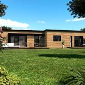 Maison 6 pièces + Terrain Plonéour Lanvern