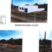 Maison  + Terrain La Rochelle
