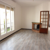 Rental apartment St aygulf 950€ CC - Picture 1