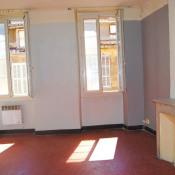 vente Appartement 2 pièces Marseille 5ème