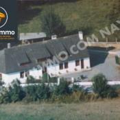 Nay, Maison / Villa 6 pièces, 140 m2