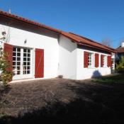vente Maison / Villa 7 pièces Saint Jean de Luz