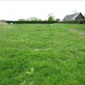Vente terrain Fecamp 61000€ - Photo 2