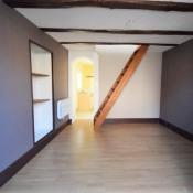 vente Maison / Villa 2 pièces Gray