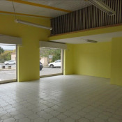 Location local commercial Montauroux 780€ +CH/ HT - Photo 4