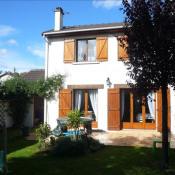 vente Maison / Villa 5 pièces Aulnay sous Bois