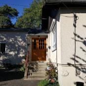 Maisse, Maison / Villa 4 pièces, 90 m2