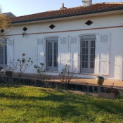 Toulouse, Traditionelles Haus 4 Zimmer, 105 m2