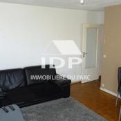 Corbeil Essonnes, квартирa 3 комнаты, 66 m2
