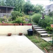 Vente maison / villa Auray 226548€ - Photo 2