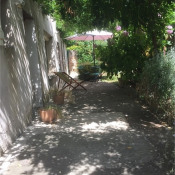 Agen, Contemporary house 5 rooms, 130 m2