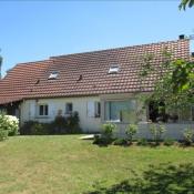 Vente maison / villa Soissons 252000€ - Photo 1