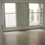 Toulon, Studio, 19 m2