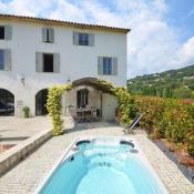 vente Maison / Villa 4 pièces La Colle sur Loup