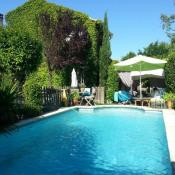 location Maison / Villa 6 pièces Villeneuve-Lès-Avignon