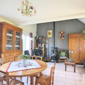 Amiens, 4 pièces, 78 m2