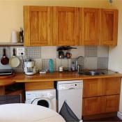 vente Appartement 2 pièces Voiron
