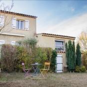 Vente maison / villa Pourcieux 310000€ - Photo 5
