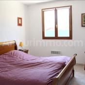 Vente maison / villa Frejus 462000€ - Photo 9