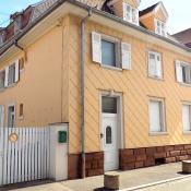 location Appartement 5 pièces Munster