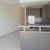 Location appartement Sainte maxime 1200€ CC - Photo 6