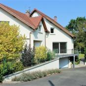 vente Maison / Villa 7 pièces Montbéliard
