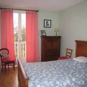 vente Appartement 3 pièces Reze