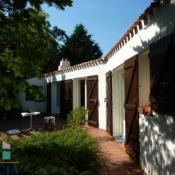 vente Maison / Villa 4 pièces Saint Hilaire de Riez