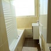 Vente appartement Rueil malmaison 249000€ - Photo 5