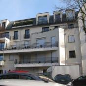 Rental apartment St quentin 1220€cc - Picture 1