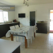 Vente de prestige maison / villa Tourves 624 000€ - Photo 4