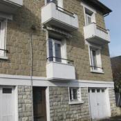 location Maison / Villa 5 pièces Brive