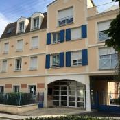vente Appartement 3 pièces Deuil-la-Barre