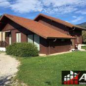 Vente maison / villa Cranves Sales