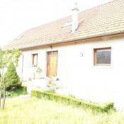 Oyonnax, Maison de village 5 pièces, 300 m2