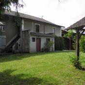 Romenay, Maison / Villa 7 pièces, 240 m2