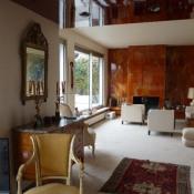 Boulogne Billancourt, Apartamento 6 assoalhadas, 142 m2
